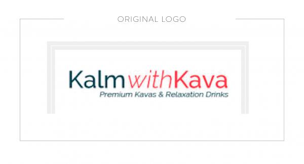 New Brand Identity